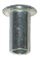 Oval Head Rivet
